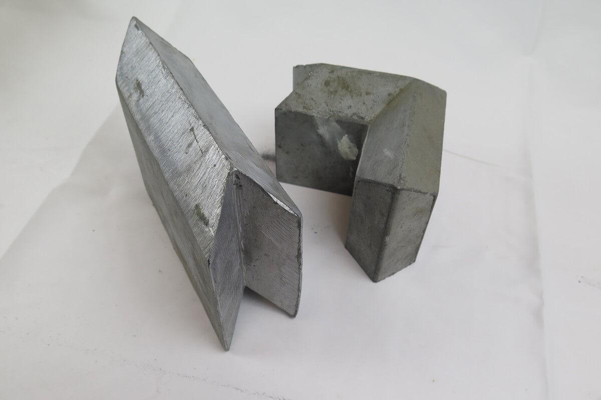 lead block chevron 01