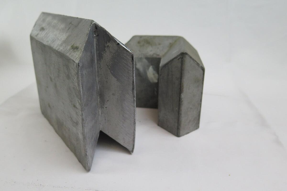 lead block chevron 02