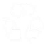 lead recycling icon