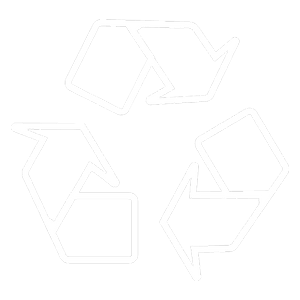 Lead Recycling